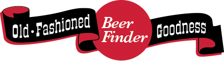 Genesee Beer Finder