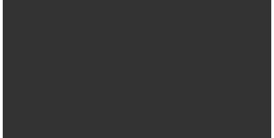 Genesee Logo
